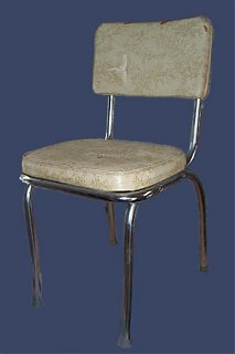 Click image for larger version  Name:dinette chair.jpg Views:310 Size:35.4 KB ID:5011