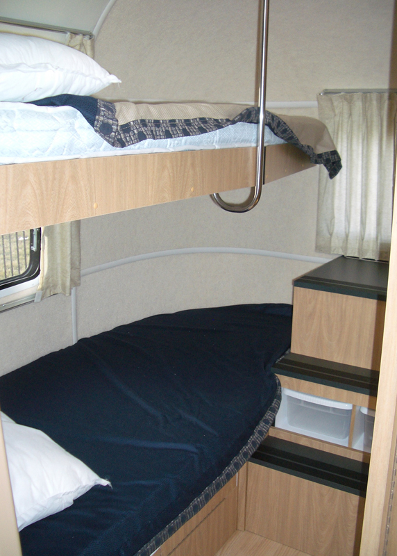Click image for larger version  Name:bunkbeds.jpg Views:80 Size:330.4 KB ID:50187