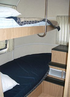 Click image for larger version  Name:bunkbeds.jpg Views:106 Size:330.4 KB ID:50187