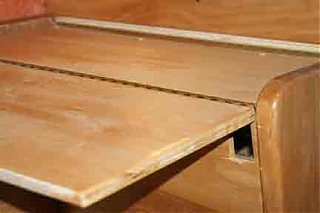 Click image for larger version  Name:dinette bench down.JPG Views:230 Size:26.7 KB ID:50356