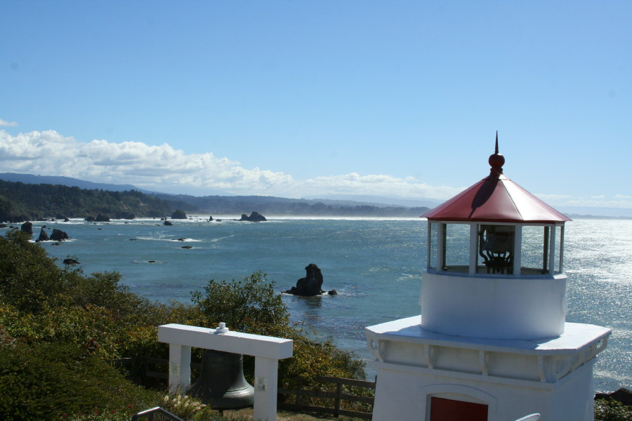 Click image for larger version  Name:Norcal_20071006_1056.JPG Views:54 Size:131.4 KB ID:50464