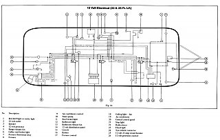Off Main Sub Panel Wiring Diagram in addition 1996 Mazda Millenia Wiring Diagram And Electrical System Troubleshooting as well Cadillac Fleetwood 1994 Cadillac Fleetwood Pass Key Fault further Electrical Wiring Diagrams For Electric Heat also 1975 Electrical Diagrams 38170. on central air electrical diagram