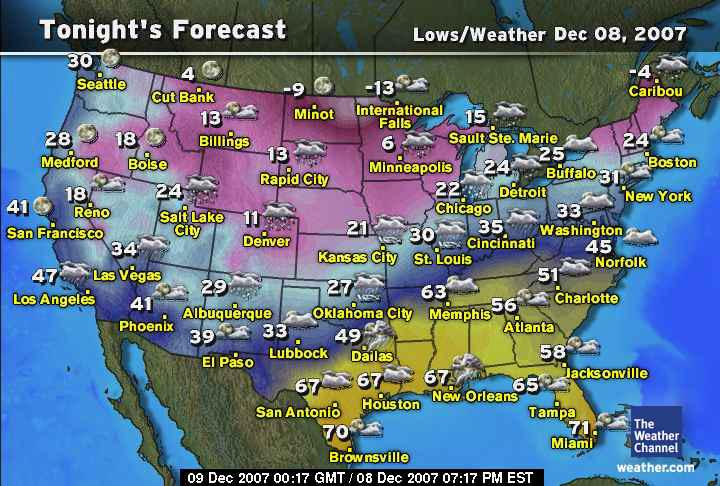 Click image for larger version  Name:weathermap1.jpg Views:60 Size:147.3 KB ID:50522
