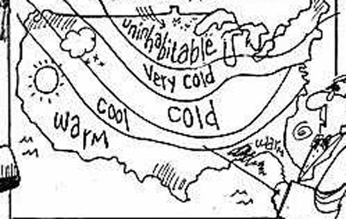 Click image for larger version  Name:weathermap2.jpg Views:52 Size:92.0 KB ID:50523