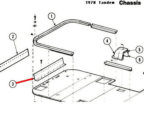 Click image for larger version  Name:as chassis 78 partial.jpg Views:443 Size:28.9 KB ID:5054