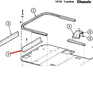 Click image for larger version  Name:as chassis 78 partial.jpg Views:481 Size:28.9 KB ID:5054