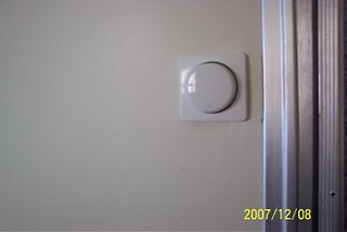 Click image for larger version  Name:front dimmer.jpg Views:124 Size:24.8 KB ID:50574