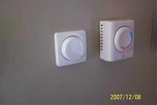Click image for larger version  Name:mid dimmer.jpg Views:124 Size:22.3 KB ID:50575