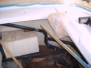 Click image for larger version  Name:Bathtub removed.JPG Views:255 Size:94.7 KB ID:50578