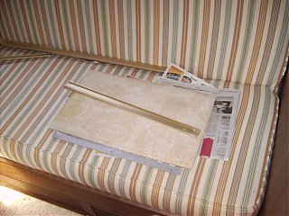 Click image for larger version  Name:putting names on trim.JPG Views:226 Size:126.2 KB ID:50582