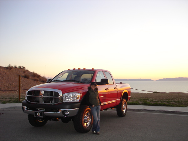 Click image for larger version  Name:08 Power Wagon - Cat-Catalina.jpg Views:62 Size:78.1 KB ID:50601
