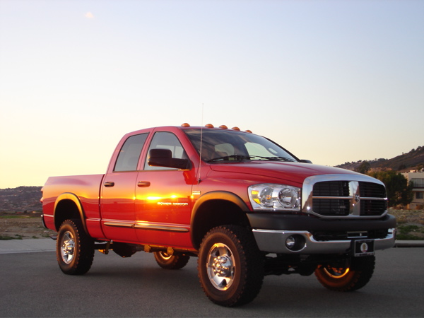 Click image for larger version  Name:08 Power Wagon left.jpg Views:50 Size:88.4 KB ID:50607
