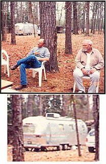 Click image for larger version  Name:trailer.jpg Views:167 Size:546.7 KB ID:50619