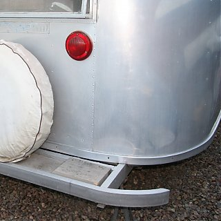 Click image for larger version  Name:airstream boot.jpg Views:108 Size:424.8 KB ID:50624