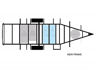 Click image for larger version  Name:framing plan copy.jpg Views:331 Size:76.2 KB ID:50631