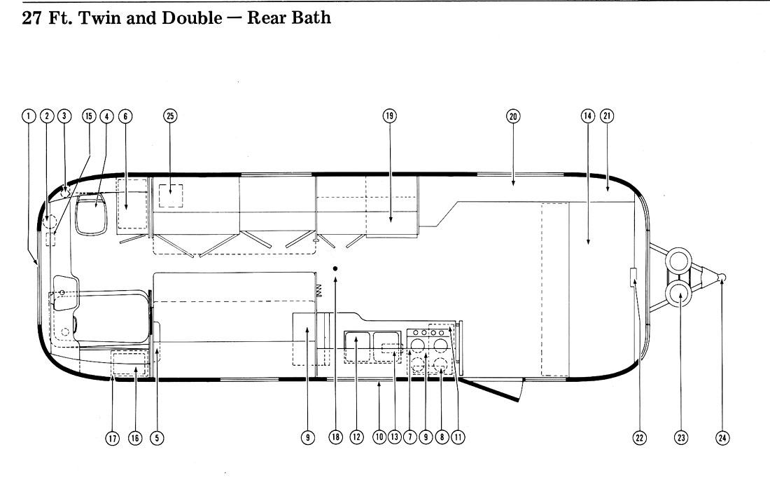 Click image for larger version  Name:Overlander-27'-rear bath-s.jpg Views:768 Size:107.2 KB ID:50650
