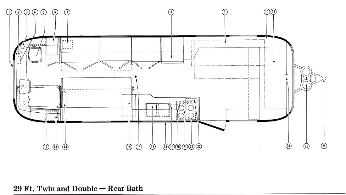 Click image for larger version  Name:Ambassador-29'-rear bath-s.jpg Views:3174 Size:101.6 KB ID:50652