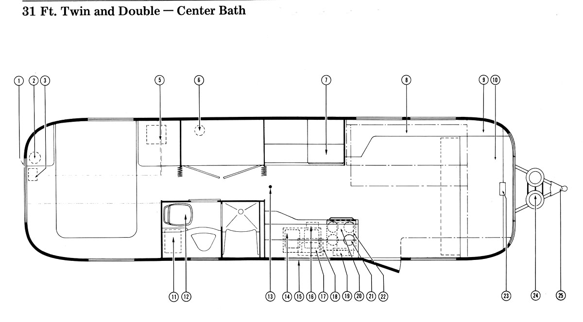 Click image for larger version  Name:Sovereign-31'-mid bath-s.jpg Views:8646 Size:103.2 KB ID:50653