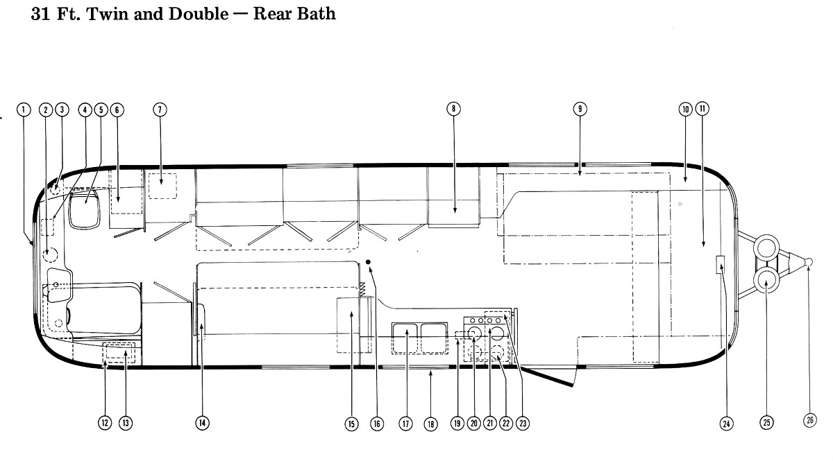 Click image for larger version  Name:Sovereign-31'-rear bath-s.jpg Views:1934 Size:112.1 KB ID:50654