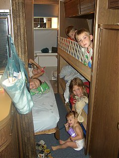 Click image for larger version  Name:bedtime6kids.jpg Views:346 Size:136.3 KB ID:50661