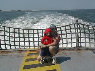Click image for larger version  Name:ocracoke ferry 1.JPG Views:136 Size:32.5 KB ID:50741
