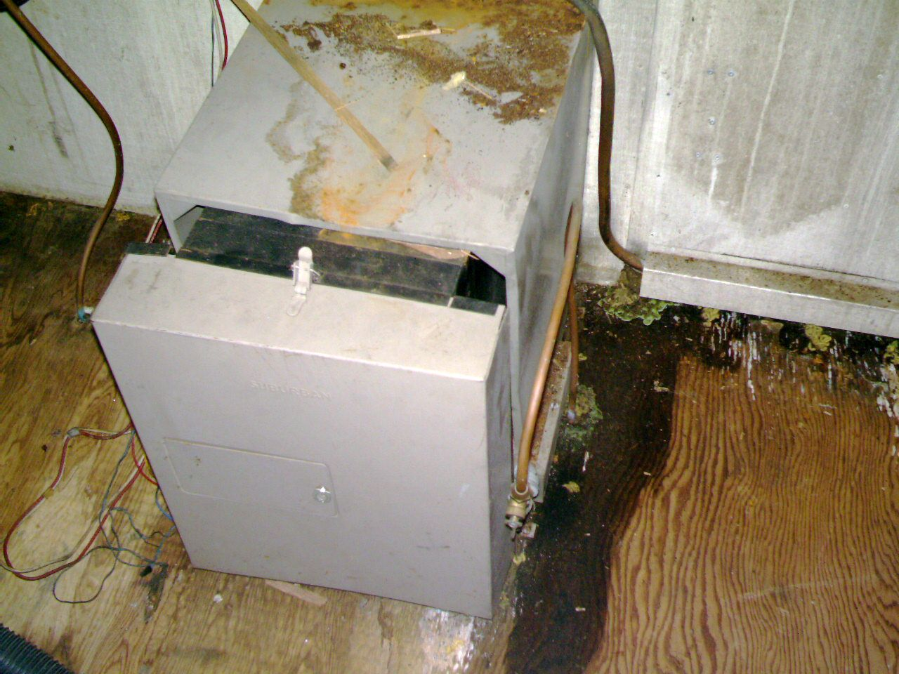 Click image for larger version  Name:Furnace.jpg Views:120 Size:200.2 KB ID:50905