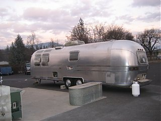 Click image for larger version  Name:airstream 001.jpg Views:93 Size:60.3 KB ID:50938