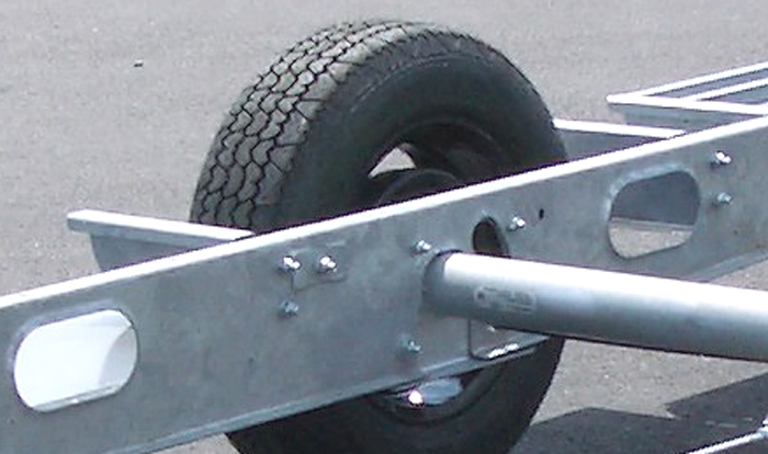 Click image for larger version  Name:axle_detail2.jpg Views:138 Size:148.9 KB ID:51007