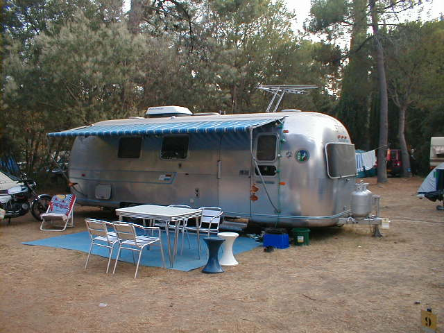 Click image for larger version  Name:campground 4.jpg Views:269 Size:61.6 KB ID:5113