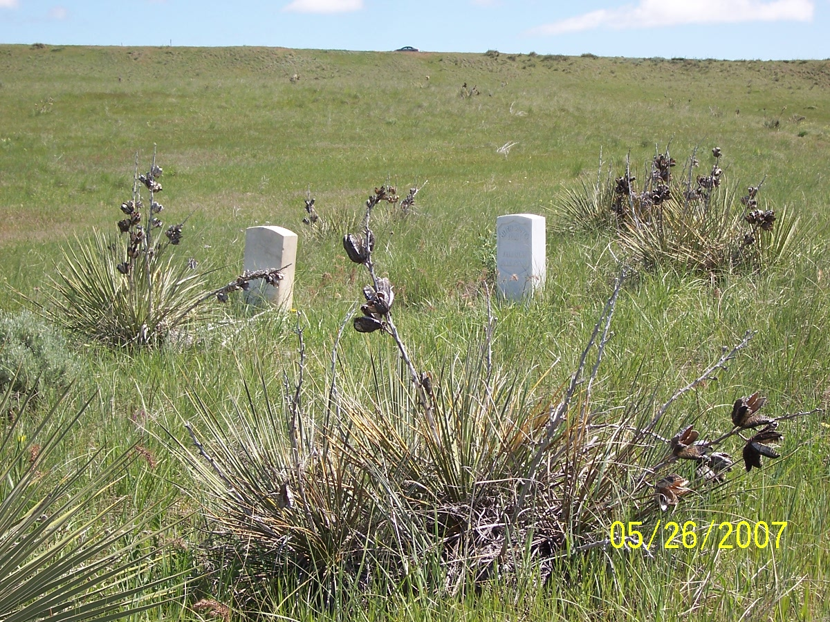 Click image for larger version  Name:LittleBigHorn 013.jpg Views:76 Size:710.3 KB ID:51215