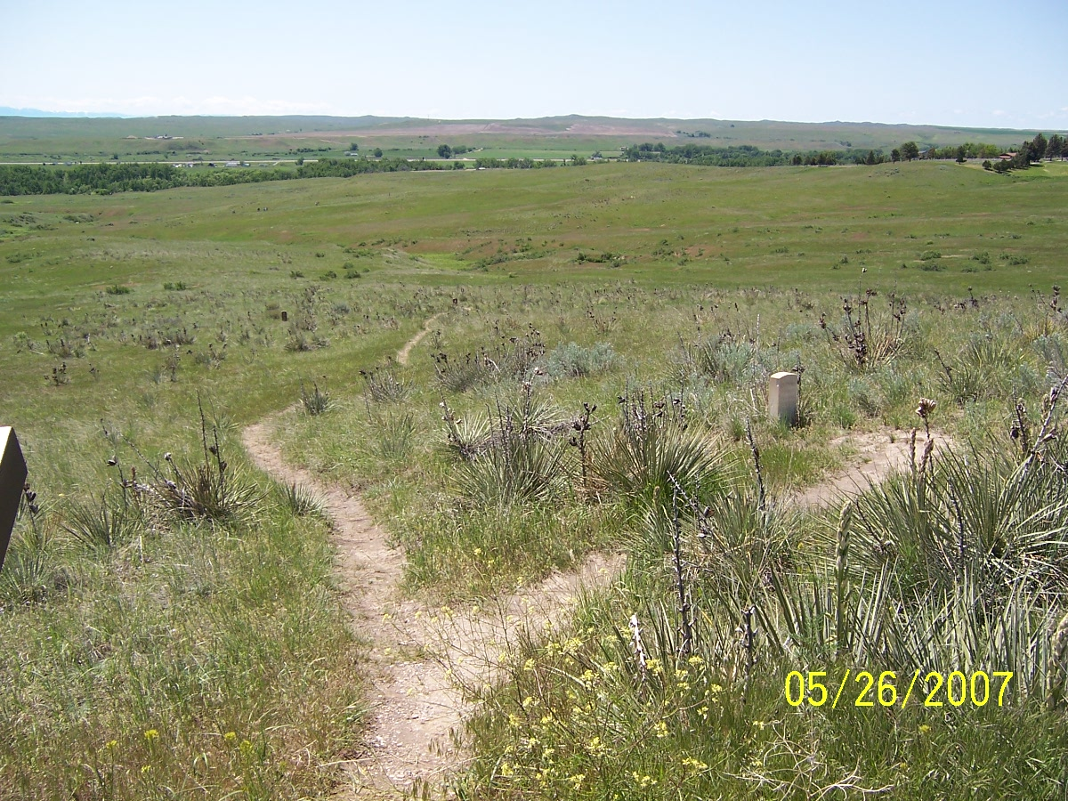 Click image for larger version  Name:LittleBigHorn 027.jpg Views:73 Size:609.9 KB ID:51216