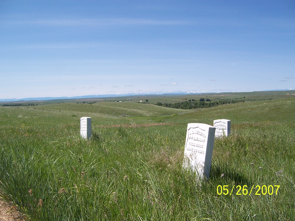 Click image for larger version  Name:LittleBigHorn 010.jpg Views:81 Size:443.8 KB ID:51217