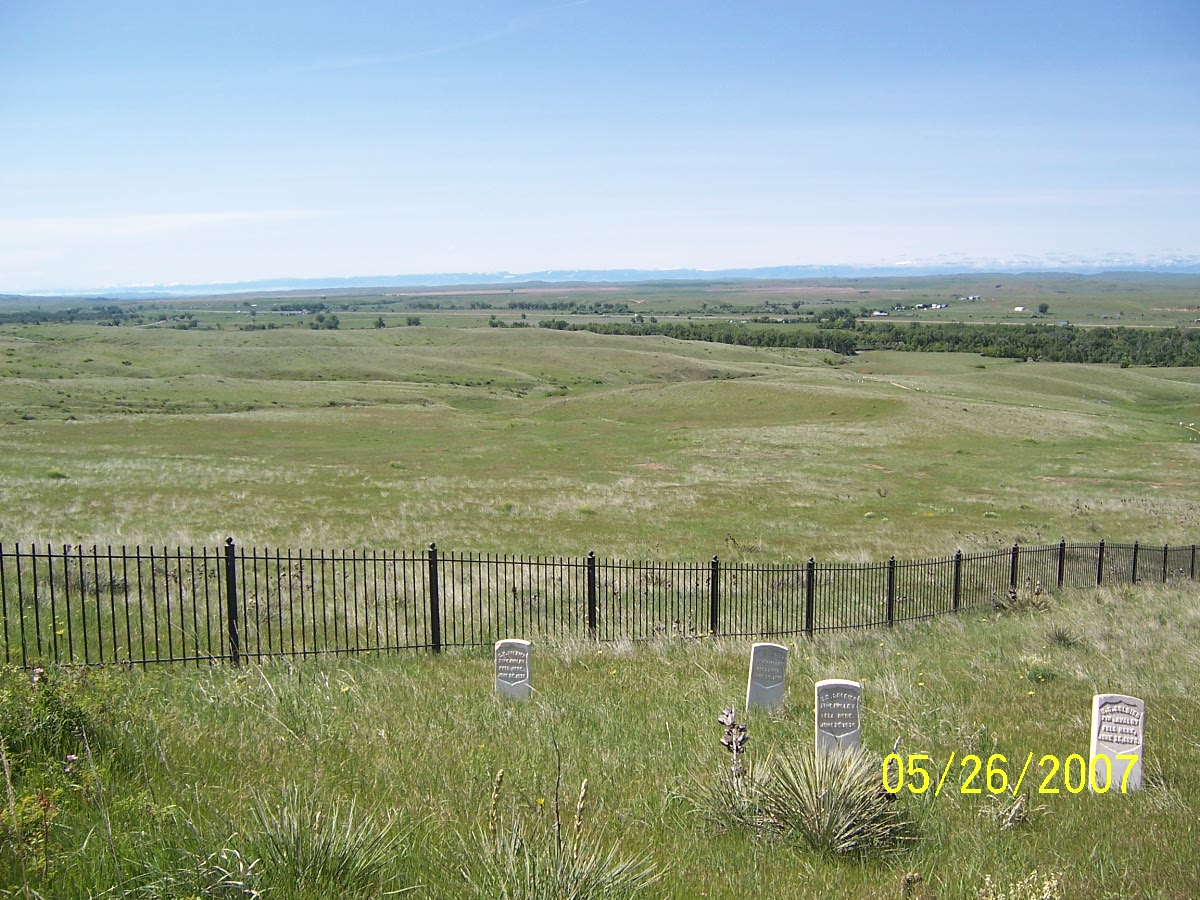 Click image for larger version  Name:LittleBigHorn 066.jpg Views:76 Size:385.1 KB ID:51218