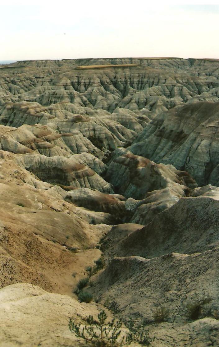 Click image for larger version  Name:Badlands 005.jpg Views:66 Size:224.0 KB ID:51284