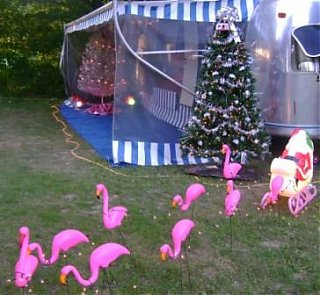 Click image for larger version  Name:x-mas in july 2007 010.JPG Views:94 Size:44.9 KB ID:51330