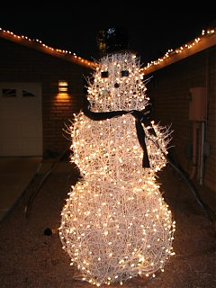 Click image for larger version  Name:snowman07.jpg Views:82 Size:245.8 KB ID:51450