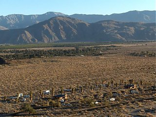 Click image for larger version  Name:HPIM2012 Campground overview.jpg Views:154 Size:101.6 KB ID:51491