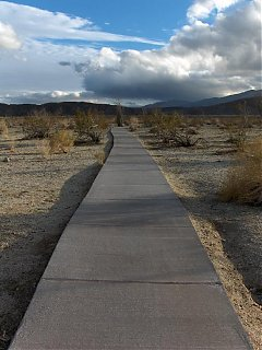 Click image for larger version  Name:HPIM1987 Cement sidewalk.jpg Views:135 Size:79.4 KB ID:51492