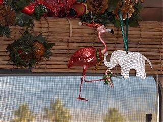 Click image for larger version  Name:HPIM1973 Emma's Elephant gift.jpg Views:116 Size:111.7 KB ID:51498