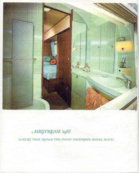 Click image for larger version  Name:Luxurious_67_bath.jpg Views:88 Size:44.3 KB ID:51645