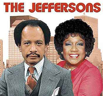 Click image for larger version  Name:jeffersons.jpg Views:49 Size:17.4 KB ID:51757
