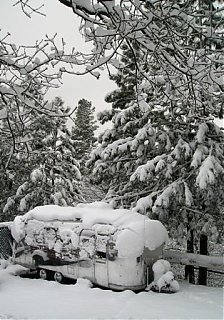 Click image for larger version  Name:Feb. snow 07 039.jpg Views:80 Size:47.5 KB ID:51758