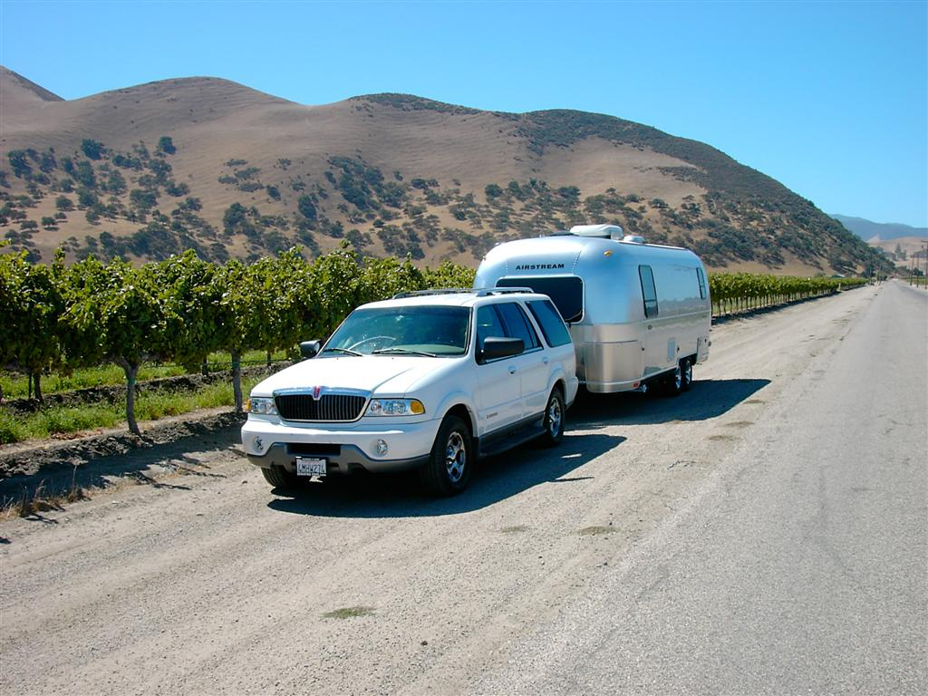 Click image for larger version  Name:airstream oregon 035 (Large).jpg Views:145 Size:149.4 KB ID:51806