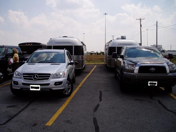 Click image for larger version  Name:The Brothers Airstream Trailers.JPG Views:104 Size:37.7 KB ID:51834