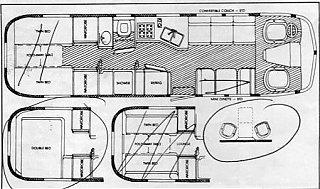 Click image for larger version  Name:1984_310_floorplan.jpg Views:386 Size:33.4 KB ID:5185