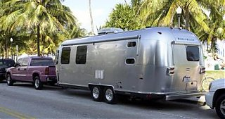 Click image for larger version  Name:airstream.jpg Views:1497 Size:21.5 KB ID:5186