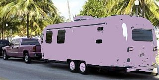 Click image for larger version  Name:airstream pink.jpg Views:1415 Size:54.8 KB ID:5188