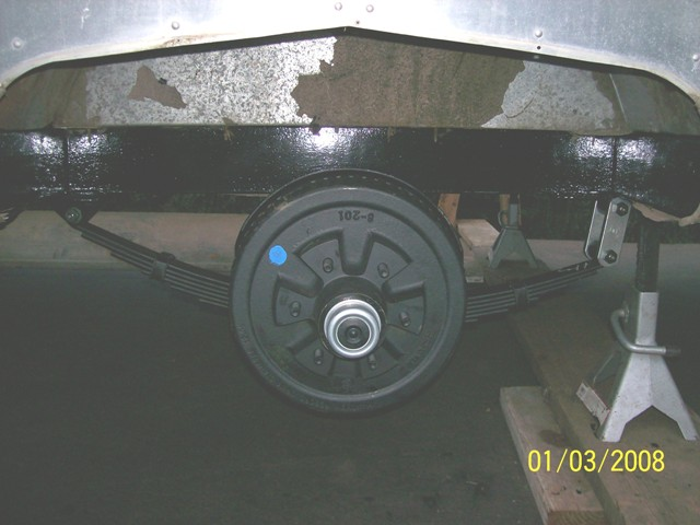 Click image for larger version  Name:Axle replacement 012.jpg Views:56 Size:64.5 KB ID:51899