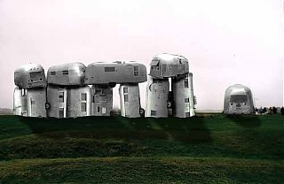 Click image for larger version  Name:Airstreamhenge.jpg Views:91 Size:53.8 KB ID:51902