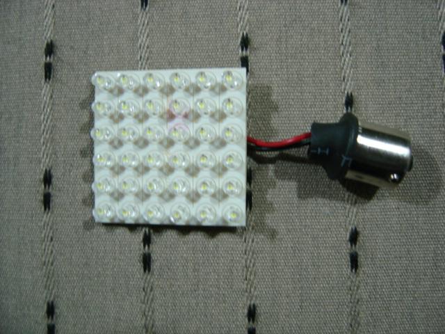 Click image for larger version  Name:LEDinteriorexterior 006.jpg Views:106 Size:146.7 KB ID:51919